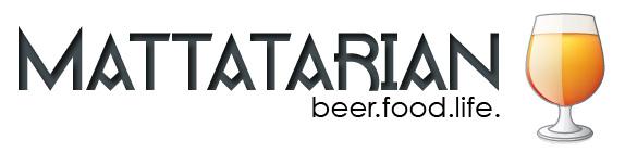 Mattatarian.com